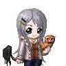 Alynaire's avatar