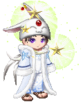 Sevael Miozaki's avatar