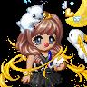 xExitus Letalisx's avatar