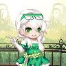 MelonIceBlood's avatar