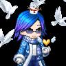 [Qwark]'s avatar