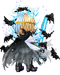 0taku freak's avatar