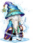 Sarkz's avatar