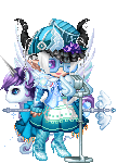 Jacki Jinx's avatar