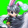 Han-jinhu's avatar