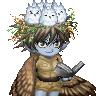 Abstract Owl's avatar