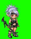 shinobi_ninja_lover