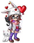 Tsukare's avatar
