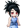 Katomi Sohma's avatar