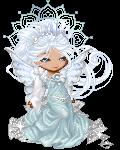 Walfbane's avatar