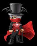 The Phantom of the Knight