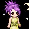 TokoNashi's avatar