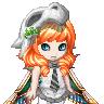 MeepyCreepy's avatar