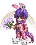 Oo-Flowers-Crusader-oOo
