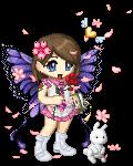 Moonprincess17's avatar