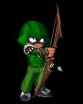 Digital-Bluez's avatar