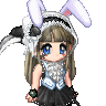 Vanilla H-Chan's avatar