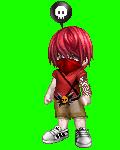 xDemon of Icex