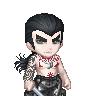 Charles Arobin's avatar