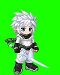 Keaton Koujou's avatar