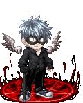 Shadowmaster Lloyd's avatar