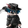 [Zu]'s avatar