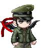 Terrible Fiend's avatar