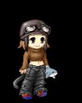 Pyrzqxgl's avatar