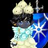 rosalind_lover's avatar
