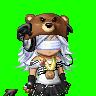 -Polar-'s avatar