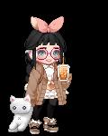 -_-iVanillaz-_-'s avatar