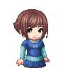 Lanim's avatar