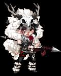 Edvie's avatar