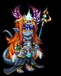 Ushimimi's avatar