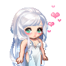 iP O C K Y--T E A's avatar