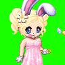 [xox.Bubblegum.Babi.xox]'s avatar