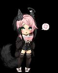 Heart Break Hime's avatar