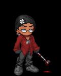 Kage Fukkatsu's avatar