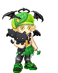StarryKitsune's avatar