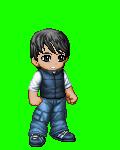 Edged Ninja Double's avatar