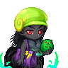 Master Tobisagoodboy's avatar