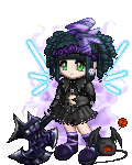 Little_Bearer_Of_Darkness