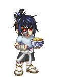 genral yamamoto's avatar