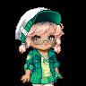 Ra!nbow`'s avatar