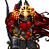 Pessimistic Amoeba's avatar