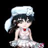 Crispy Bones's avatar