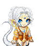 Mon Aime's avatar