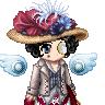 a d0t.'s avatar