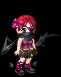 Nikolita