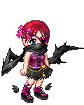 Nikolita's avatar